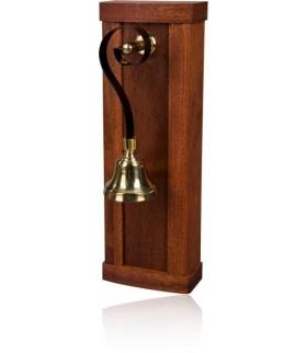 Dzwonek MULINO