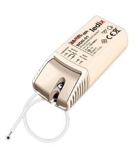 Wyłącznik dotykowy 10-14V WDN-01