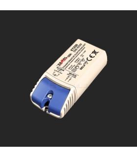 Transformator elektroniczny 230/11,5V 0-50W