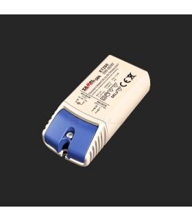 Transformator elektroniczny 230/11,5V 0-60W