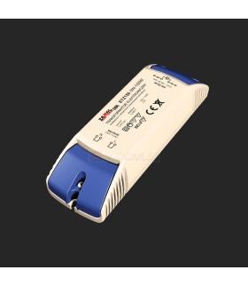 Transformator elektroniczny 230/11,5V 0-150W