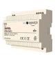 ZASILACZ IMPULSOWY ZPM-100/12 100W 12V DC