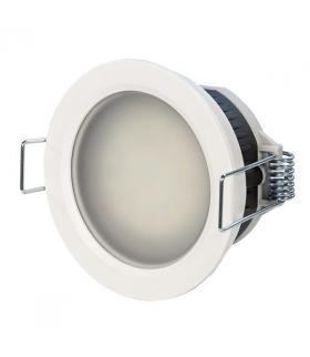 Oprawa LED KONEKTO barwa ciepła 230V AC LSP-50C-230