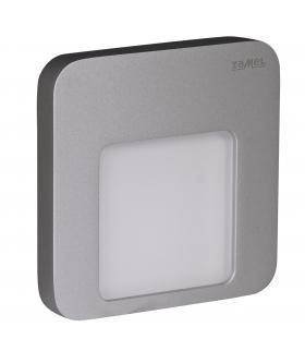 Oprawa LED MOZA NT 14V DC ALUMINIUM - biała ciepła
