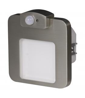 Oprawa LED MOZA NT 14V DC STAL - biała zimna