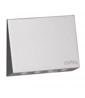 Oprawa LED NAVI mini NT 14V DC ALUMINIUM - biała zimna