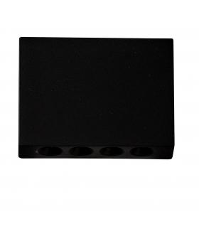 Oprawa LED NAVI mini NT 14V DC CZARNA - RGB
