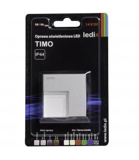 Oprawa LED TIMO mini NT 14V DC ALUMINIUM - RGB