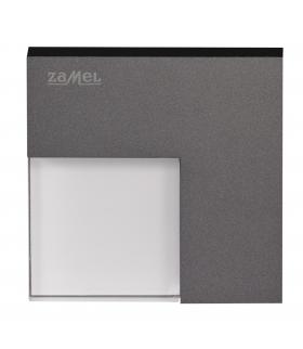 Oprawa LED TIMO mini NT 14V DC GRAFIT - RGB