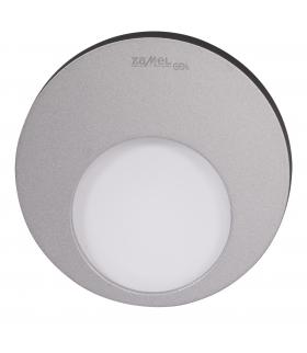 Oprawa LED MUNA NT 14V DC ALUMINIUM - RGB