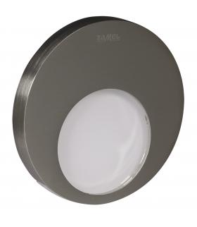 Oprawa LED MUNA NT 14V DC STAL - biała zimna