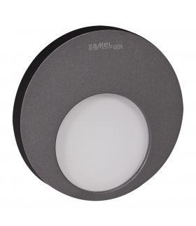 Oprawa LED MUNA NT 14V DC GRAFIT - RGB