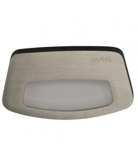 OPRAWA LED TERA NT 14V DC STAL - biała zimna