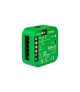 Sterownik bramowy wi-fi 2-kanałowy dwukierunkowy SUPLA SBW-02