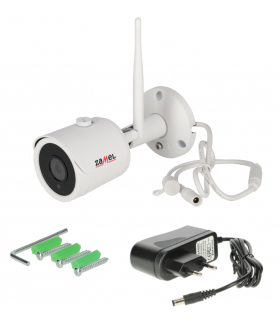 KAMERA WI-FI 2MP DO ZESTAWU MONITORINGU ZMB-01