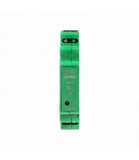 Licznik impulsów WIFI Zamel Supla LIW-01
