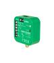 Sterownik bramowy wi-fi 2-kanałowy z anteną zewnętrzną SUPLA SBW-02/ANT