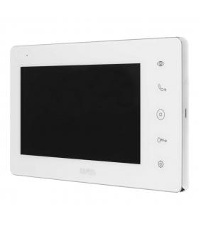 7″ Wideomonitor VP-808WHDWIFI IPS HD WiFi z dotykowymi przyciskami