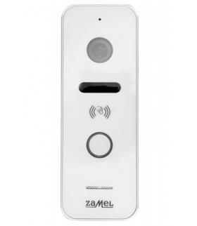 Jednorodzinny zewnętrzny panel wideo czytnik kart HD VO-811IDSHD