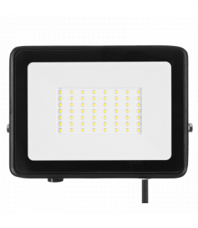 LED SOLIS 50W