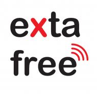 EXTA FREE Sterowanie Radiowe