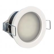 KONEKTO oświetlenie sufitowe LED