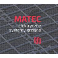 MATEC Systemy Grzewcze
