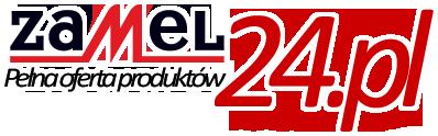 Zamel-Cet Sklep Internetowy Ledix Exta-Free Matec